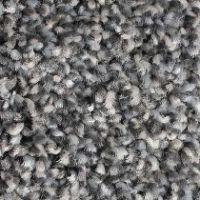 Nantucket Residential Carpet Tiles