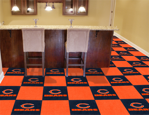 Chicago Bears Bedroom Home Design Ideas And Pictures