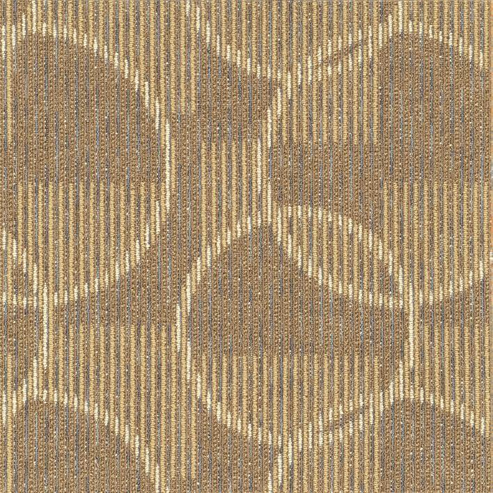 I0118 Razzle Modular Patcraft Carpet Tiles