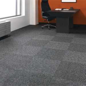 Bigelow Carpet Tiles