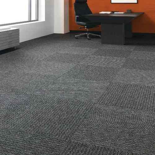 Qb380 Artist Ii Tile Commercial Bigelow Carpet Tiles