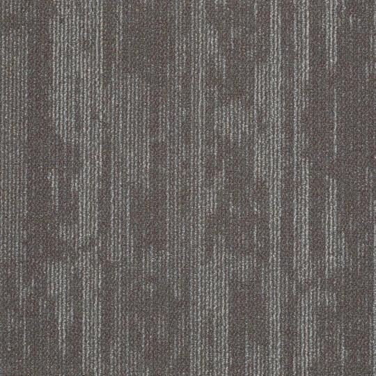 American Carpet Wholesalers Tile Bargains Home Design Ideas