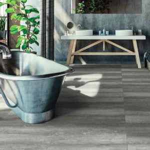 Engineered Floors Revotec Ethos T0820 LVT