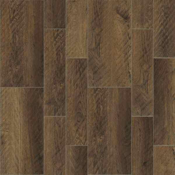 Fusion T0821 Revotec Lvt Engineered Floors