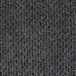 Ribtex Outdoor Carpet Tiles Color 54