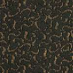 Salisbury Guest Room Carpet