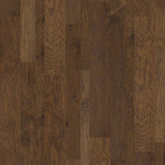 Epic Legends Hudson Bay Sw435 Shaw Hardwood