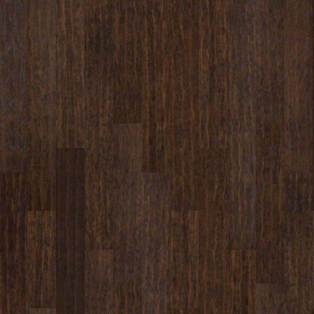 Shaw hardwoods kingwood sw441 shaw hardwood for Shaw hardwood flooring