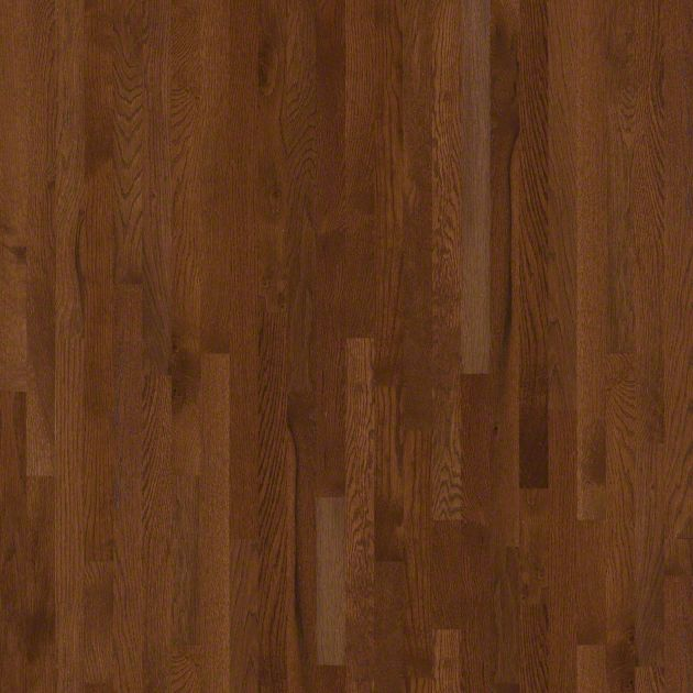 Shaw hardwoods bellingham sw475 shaw hardwood for Shaw hardwood flooring