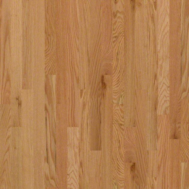 Sw476 belligham shaw hardwood flooring for Shaw hardwood flooring