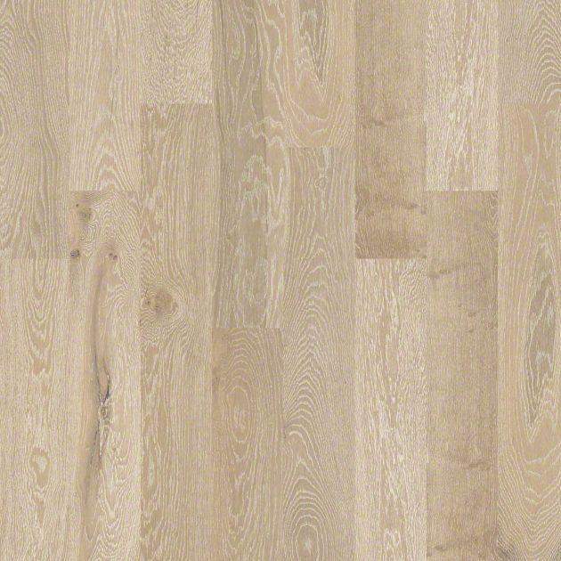Whitewashed Wood Floors Yes Or No: SW485 Castlewood Oak Shaw Hardwood Flooring