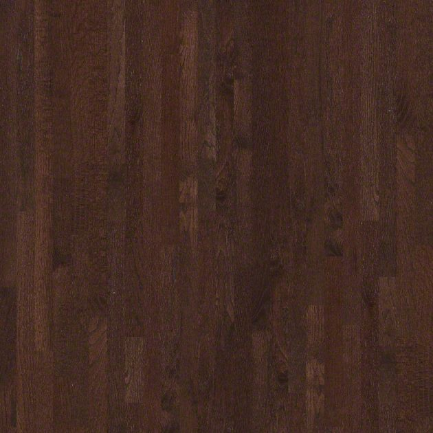 Sw443 golden opportunity 4s shaw hardwood flooring for Shaw hardwood flooring