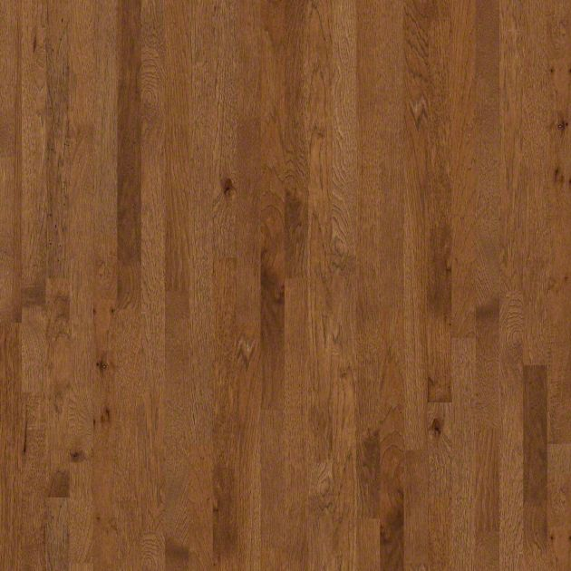 Sw477 Lucky Day 2 25 Shaw Hardwood Flooring