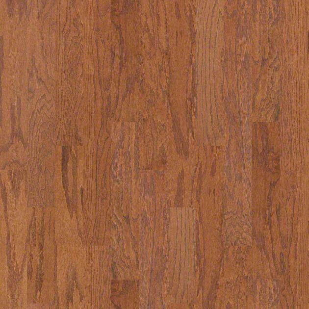 Sw489 smoke house shaw hardwood flooring for Shaw wood flooring