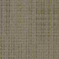 Stitch II Tile TSTT STT32 Tinsel