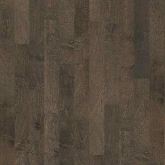 SW552 Addison Maple Charcoal 05011