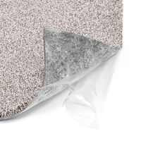 Peel n Stick Carpet Tiles