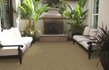 TrafficPro Indoor Outdoor Carpet Tiles