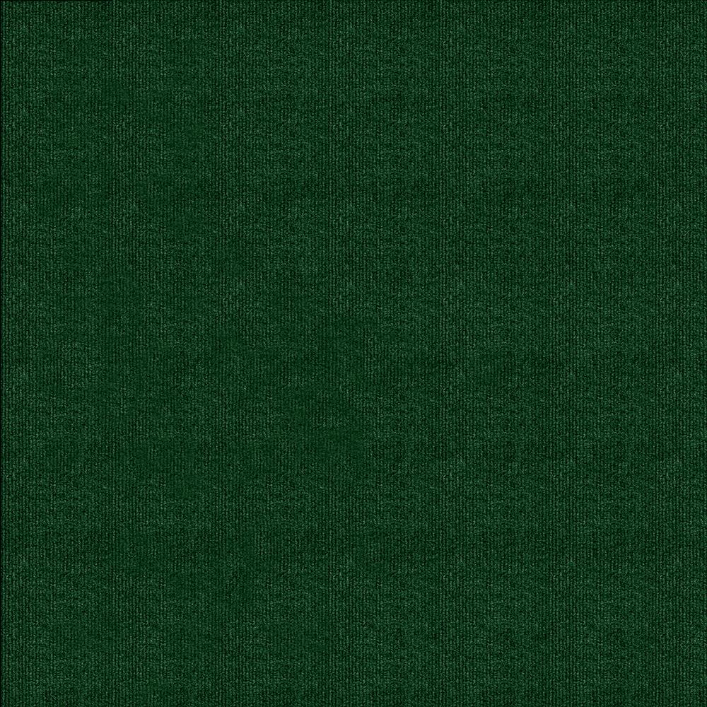 Carpet Tiles Lowes