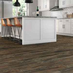 Engineered Floors Triumph Italian Impressions R002 LVP