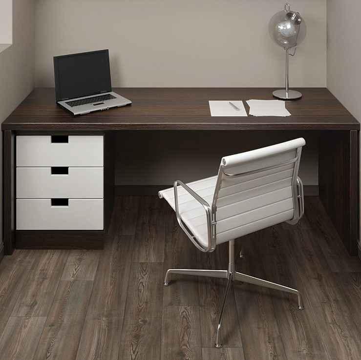 Plus Premium 7 Quot Plank Lvp Coretec